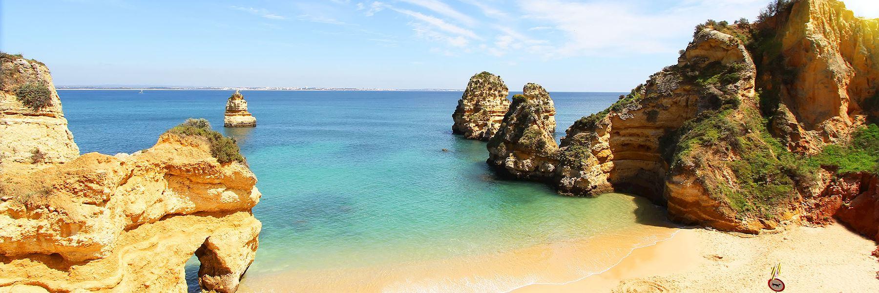Portugal trip ideas