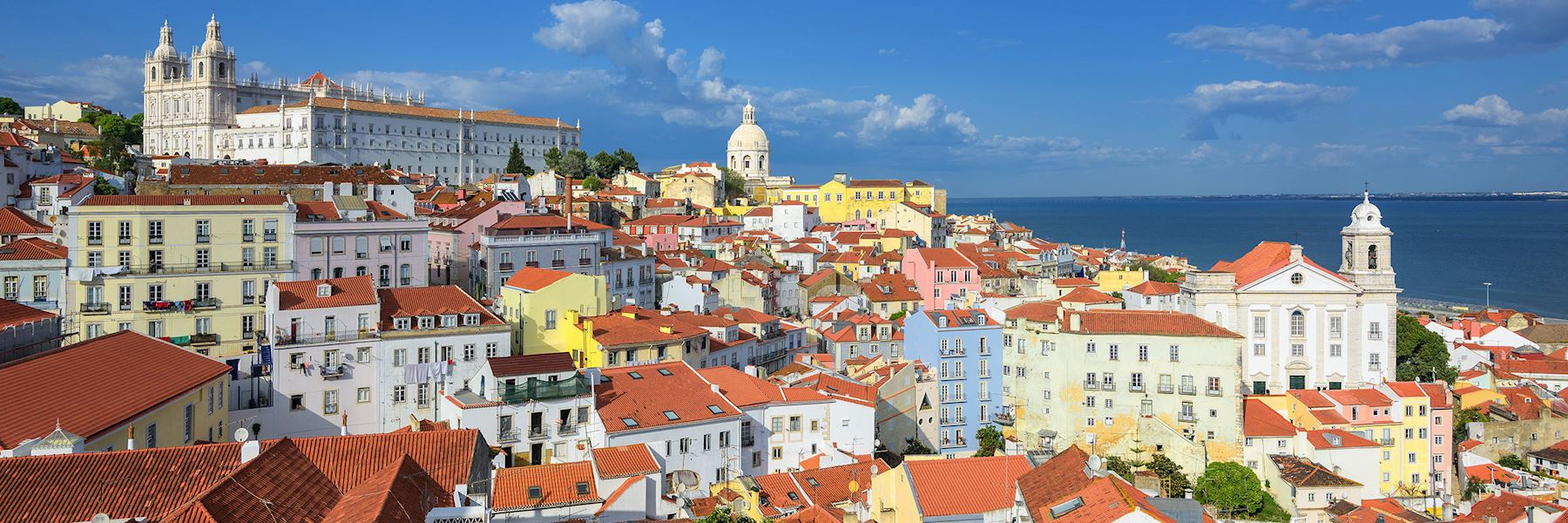 When Is The Best Time To Visit Portugal