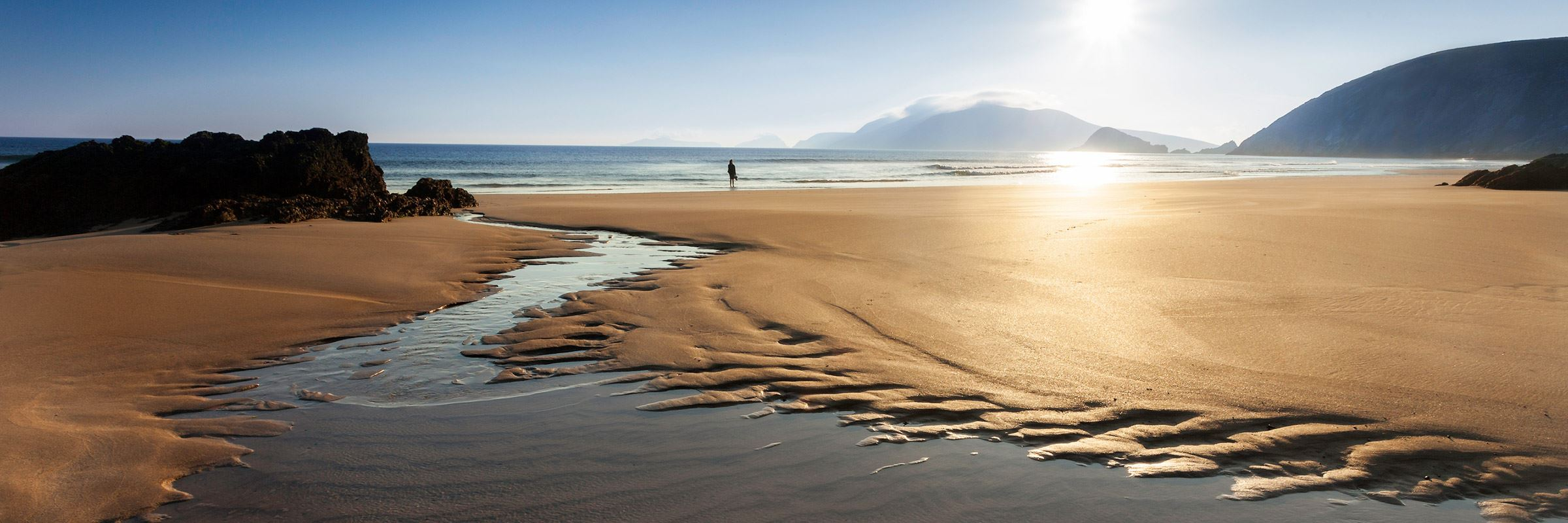 Best Time to Visit Ireland | Climate Guide | Audley Travel