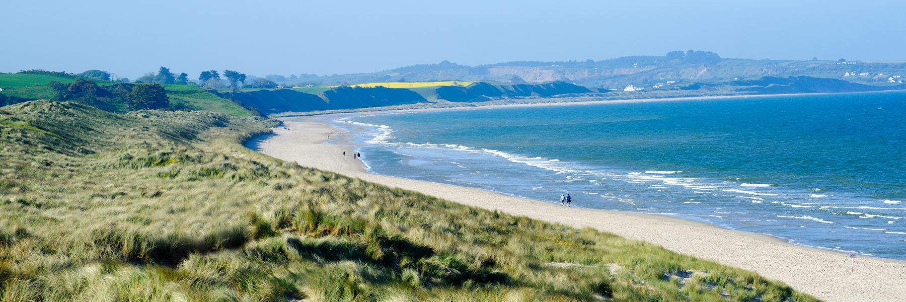 8 Top-Rated Tourist Attractions in Wexford & Easy Day ...