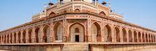 iStock_73216951_india_humayuns_tomb_delhi