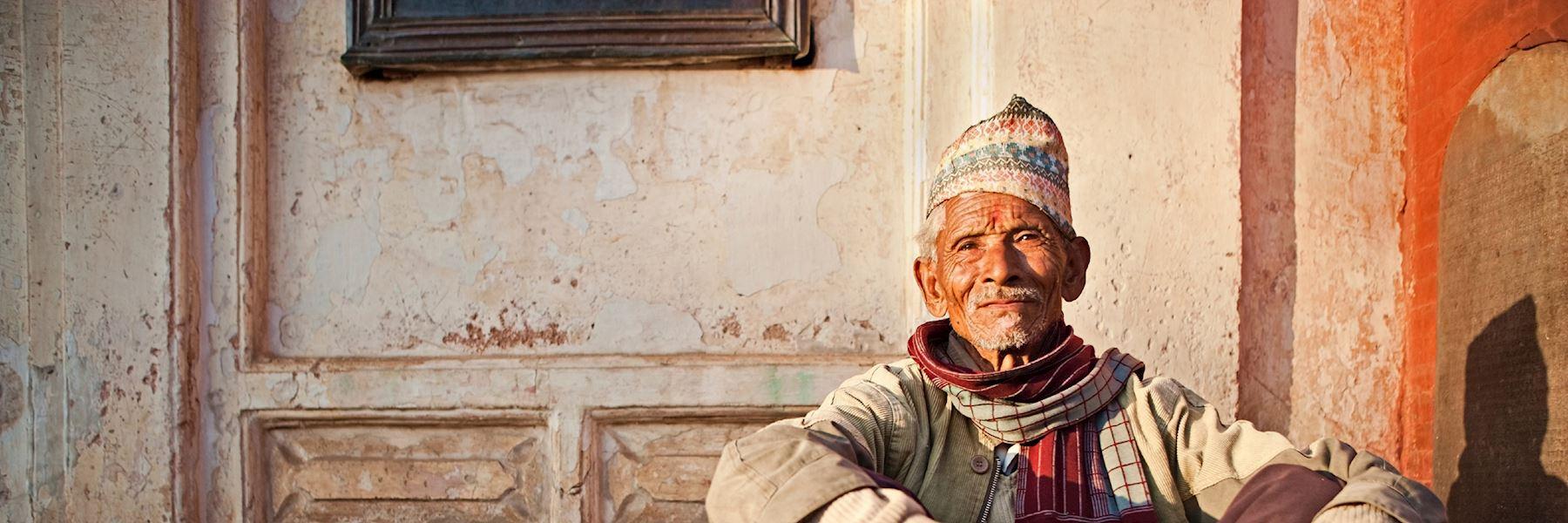 Nepal vacations  2019 & 2020