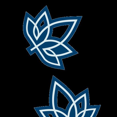 Canada motif