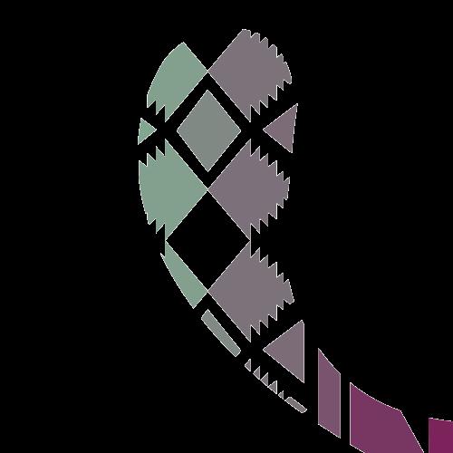 Peru motif