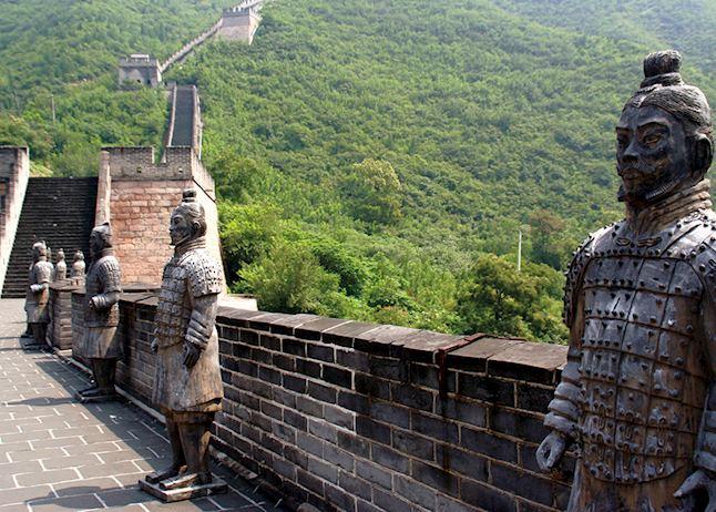 """Képtalálat a következőre: """"great wall of china"""""""