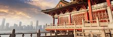 iStock491990549_Beijing_skyline
