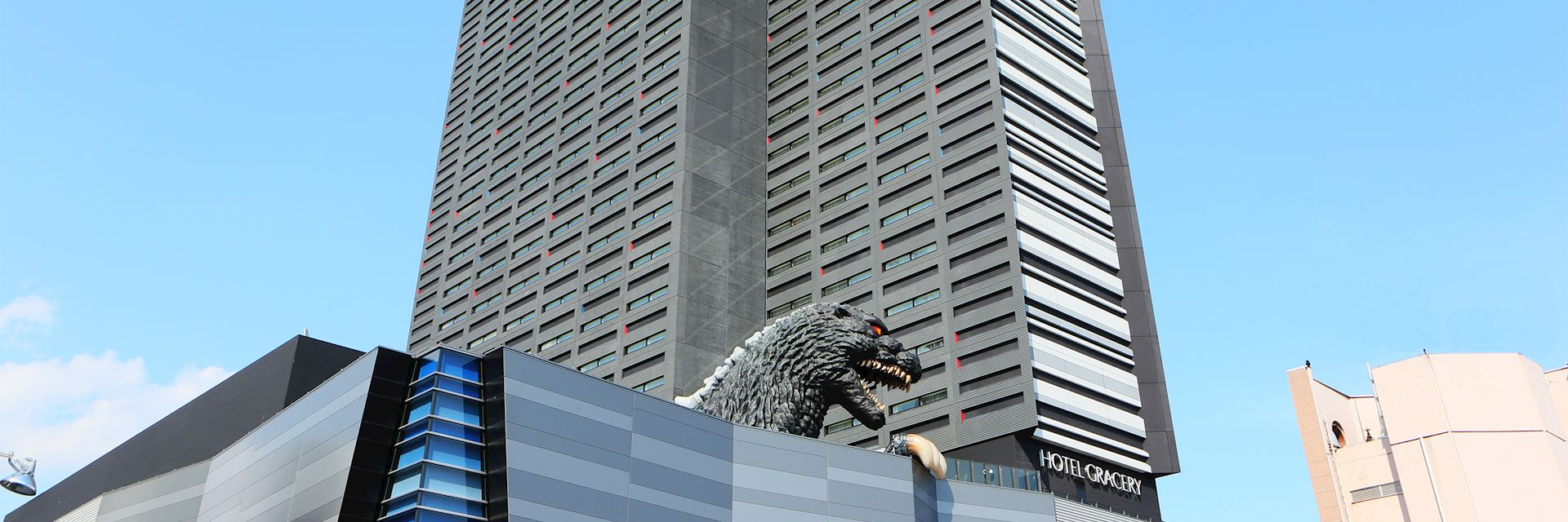 Hotel_Gracery_Shinjuku_15999731_3000x1000