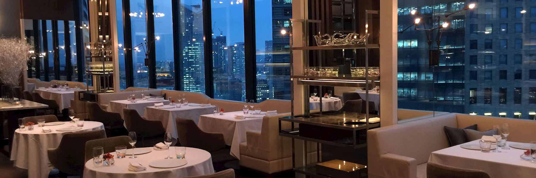 conrad hotel hotels in tokyo audley travel