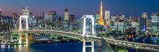 Tokyo_Bay_Japan_1017419