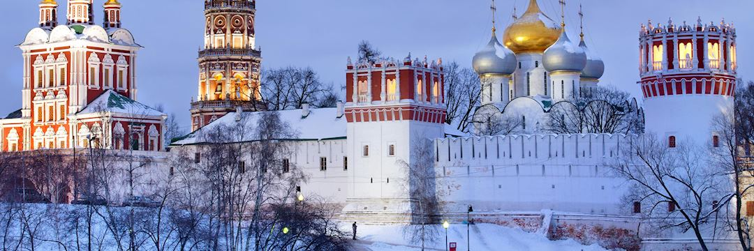 Russia Winter Vacations Travel Guide Audley Travel