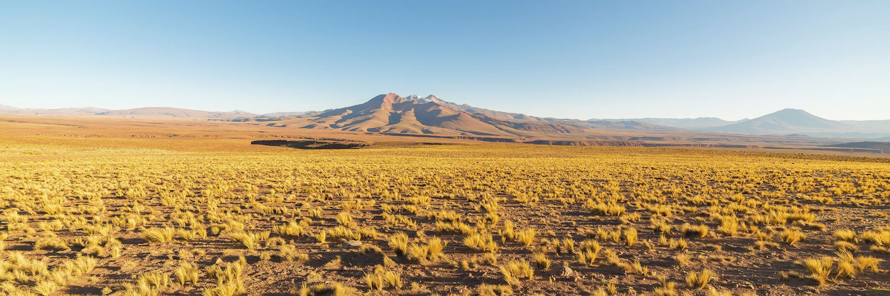 When is the best time to visit Bolivia?