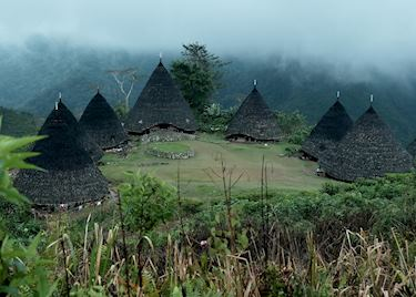 Indonesia S Flores And Komodo Travel Guide Audley Travel