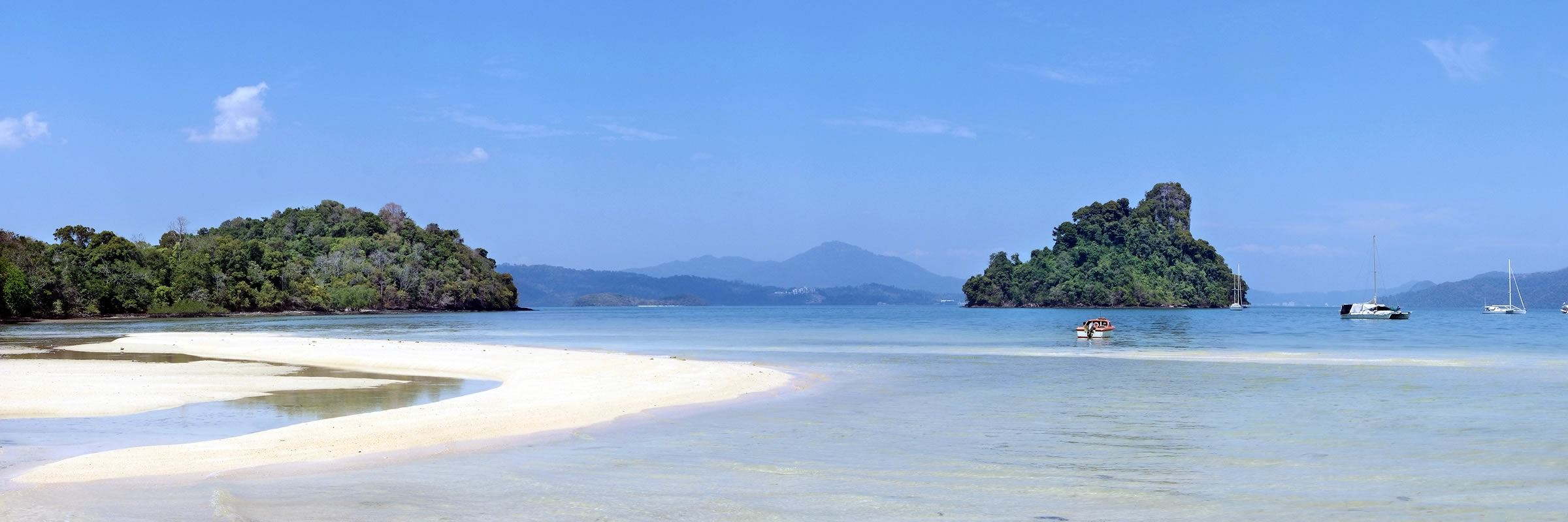 Malaysia, Langkawi: sea, holidays, beaches, tours, attractions, tourist reviews 86