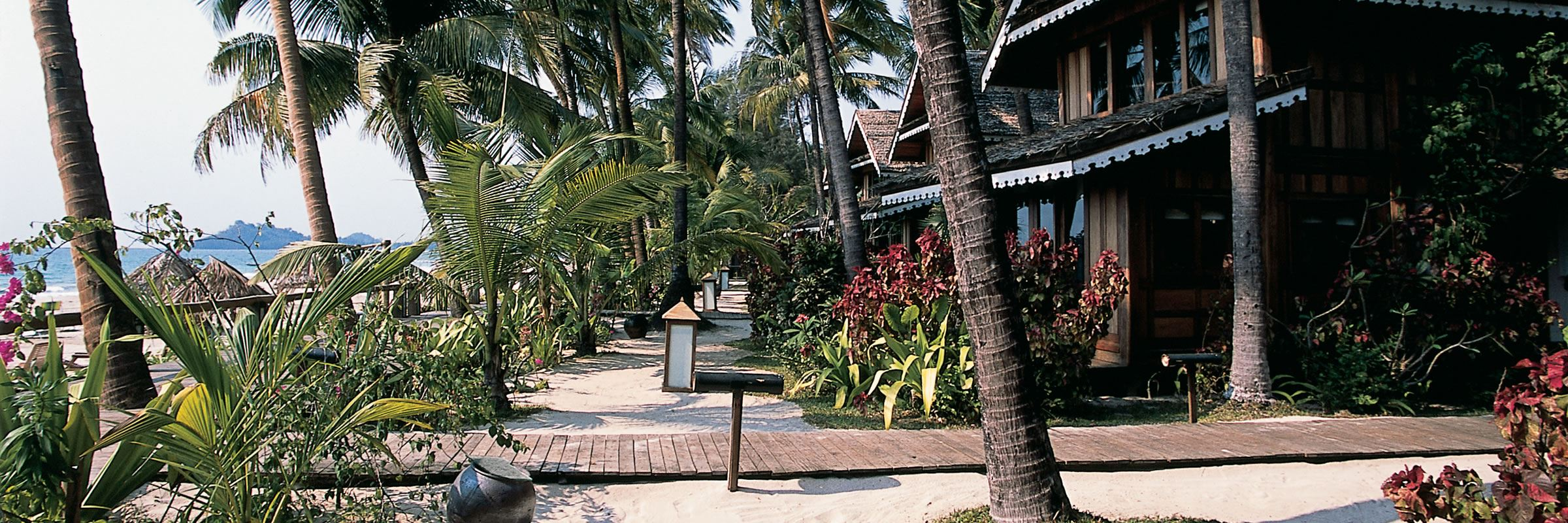 sandoway resort hotels in ngapali beach audley travel rh audleytravel com
