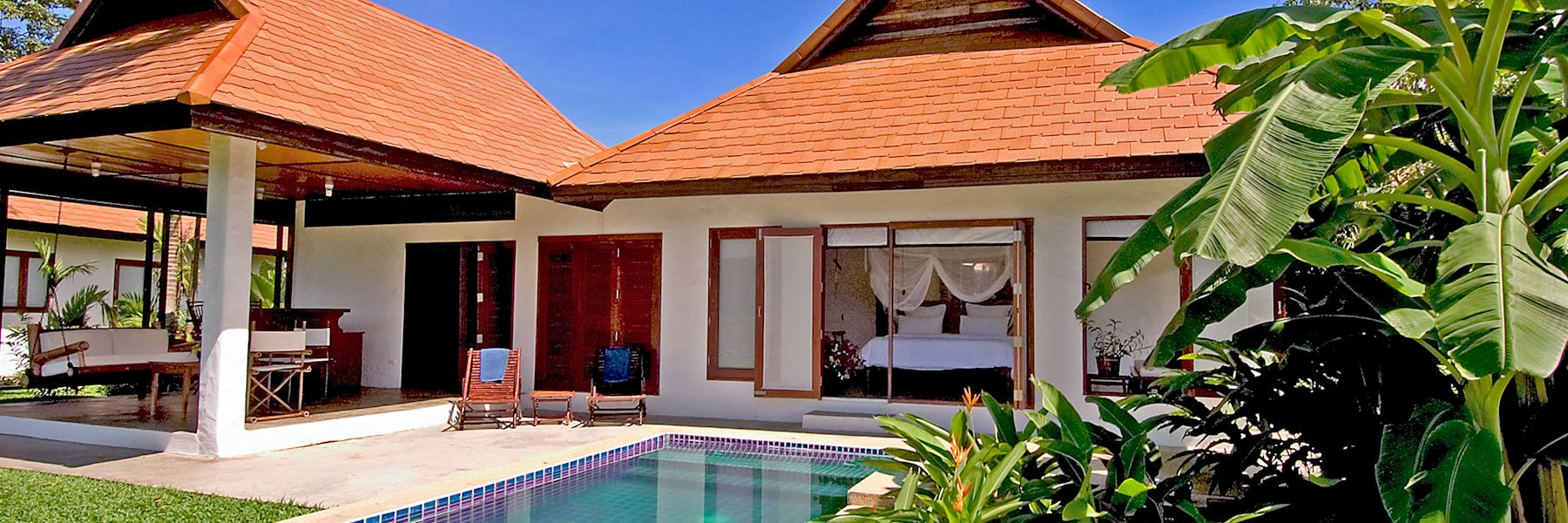 Legend Resort