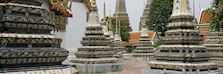 Wat_Po_Bangkok_207823_letterbox