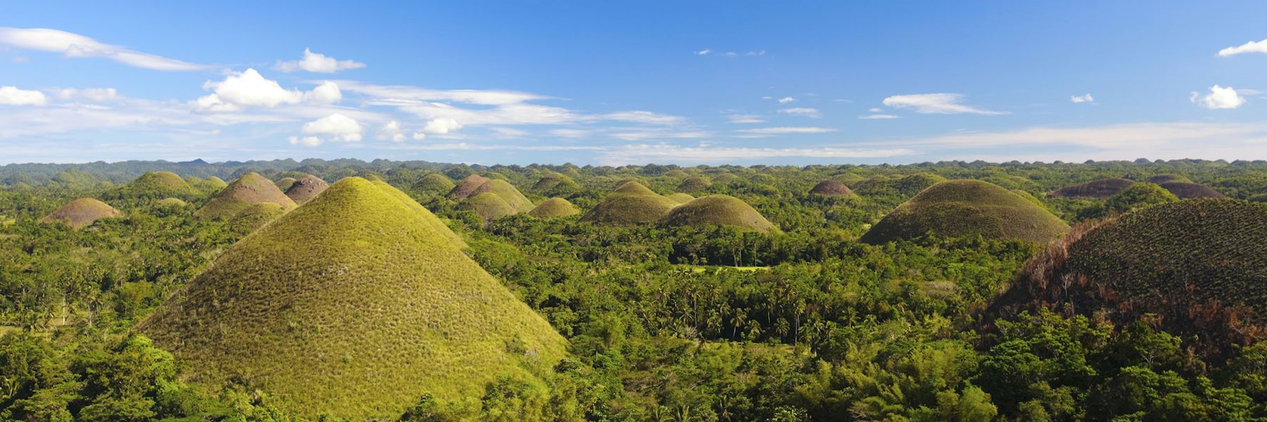 Things to do in the Philippines