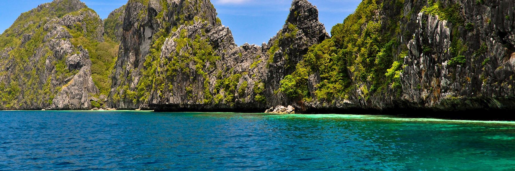 The Philippines travel advice
