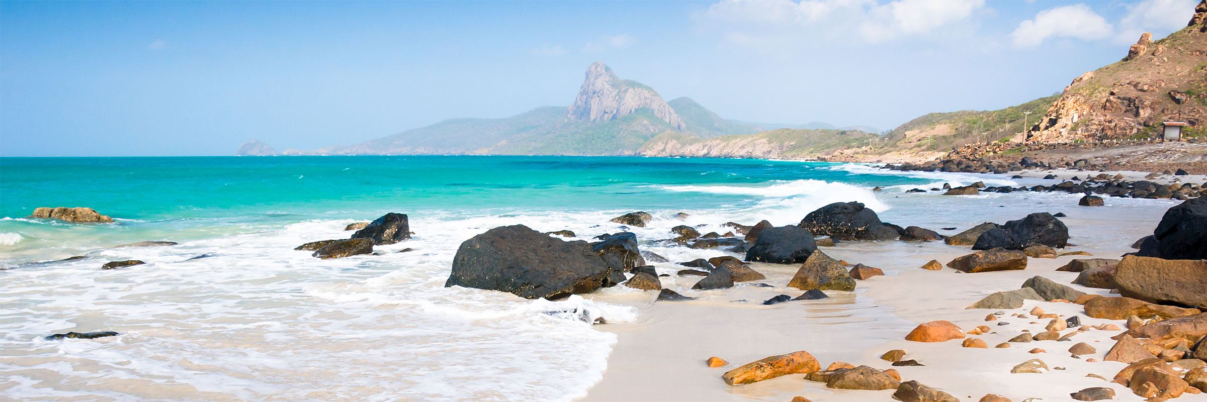 visit con dao islands on a trip to vietnam audley travel rh audleytravel com