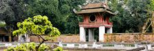 iStock_497153002_vietnam_hanoi_temple_of_literature_letterbox