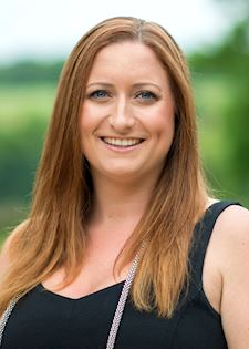 Audley Travel Country Specialist Samantha
