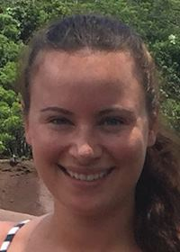 Audley Travel specialist Sarah