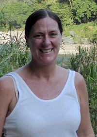 Audley Travel specialist Carolyn