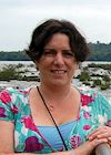 Image of Fiona