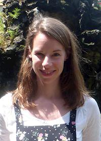 Stella, an Audley Travel specialist