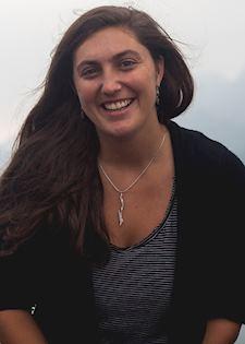 Veronica Spann